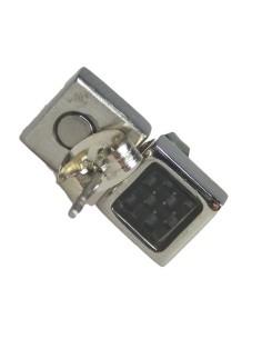 Magnetøreringe sæt rustfri stål model 2013 cabon