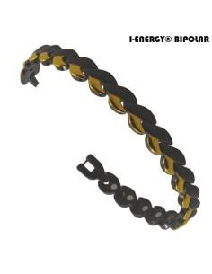 I-Energy Bipolar magnetarmbånd 8295BG