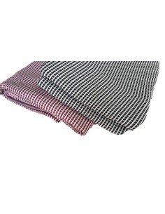 Ultra tynd 3i1 magnet madras
