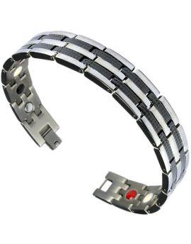 I-Energy Titanium 5i1 magnetarmbånd 8178sb