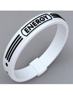 Energy Ion Armbånd