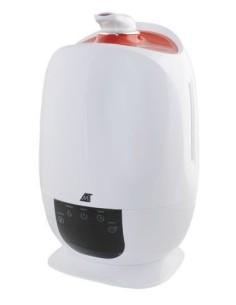 Malatec Luftbefugter og ionizer 6l