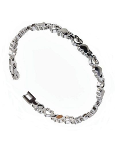 I-Energy 5i1 Titanium sølvfarvet 8232