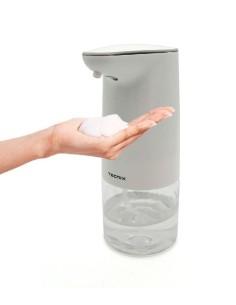 Automatisk sæbe og Sprit dispenser med bevægelses sensor 500ml