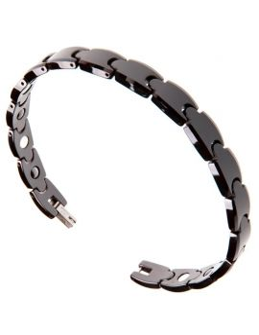Tungsten Carbide Dame model Sort