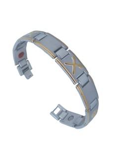 I-Energy 4i1 Golf Magnetarmbånd 8081G