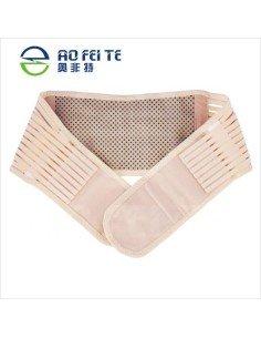 Aofeite Magnetisk Lænde/ hofte bind XL og XLL